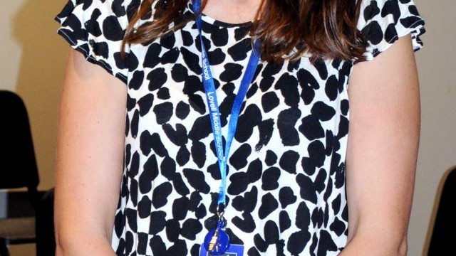 Emily Asay